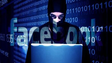 الصهاينة والمغاربة والفرنسيين يهاجمون الجزائر عبر فيسبوك