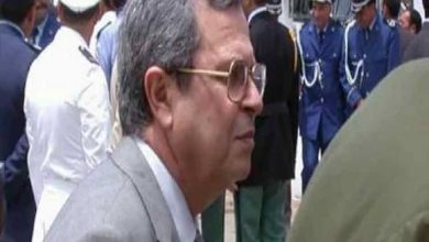 هذا ما قاله الجنرال توفيق للسعوديين حول دعمهم للإرهاب في الجزائر