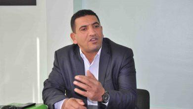 وضع كريم طابو تحت الرقابة القضائية توجيه 8 تهم له