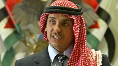 """""""بترا"""": ولي العهد الأردني السابق ليس موقوفا كما تداولت بعض وسائل الإعلام"""