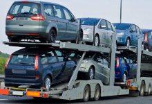 الجزائريين يتلقون صدمة جديدة حول أسعار السيارات