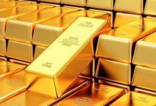 الجزائر الأولى مغاربيا والثالثة عربيا في احتياط الذهب