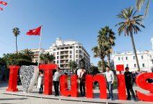 كل وافد إلى تونس يخضع للحجر الصحي إلا هؤلاء