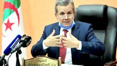 للحد من كورونا.. وزير الصحة يطالب الجزائريين بغسل الأيديهم