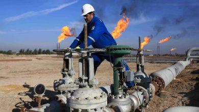 النفط يحقق أرباح جديدة