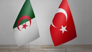 هذه شروط دخول الجزائريين إلى تركيا