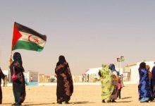 بسبب الصحراء الغربية..برلمان الأوروبي يناقش مشروع قرار يدين ترامب