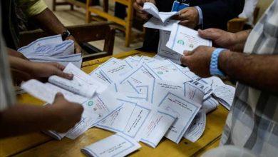 هذه نتائج الانتخابات التشريعية ببجاية