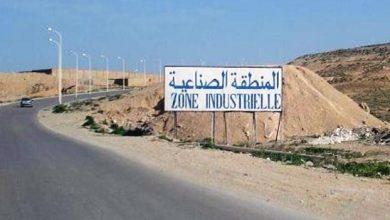 من أجل إعادة توزيعها.. الجزائر تشرع في جرد العقارات الصناعية