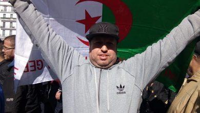 صدور حكم جديد في حق الصحفي عبد الحكيم ستوان
