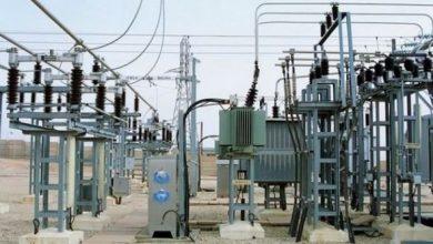 الجزائر تباشر إنجاز محطة لتوليد الكهرباء بالعاصمة الليبية