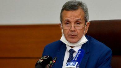 وزير الصحة ينقل خبر سيء للجزائريين