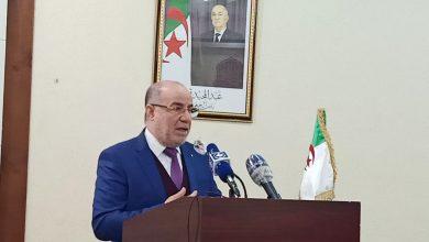 الجزائر أنشأت مساجد افتراضية !